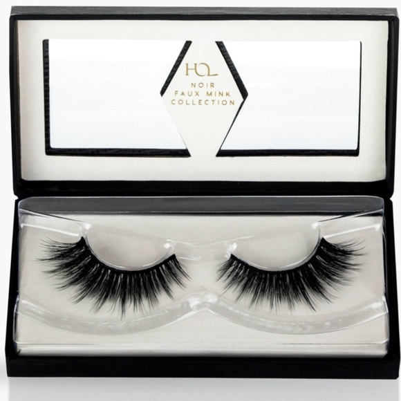 4ca6cb028f3 Sephora Makeup | House Of Lashes Faux Mink Opulent Noir Lashes Nib ...